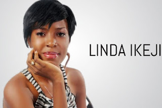 Biografi Linda Ikeji