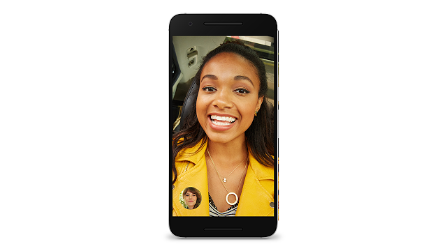Google has announced two new messaging apps 'Allo' and 'Duo' for smart messaging and video calling for both iOS and Adroid. Along with that it contains lots of features in it
