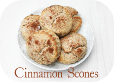 http://www.ablackbirdsepiphany.co.uk/2016/12/simple-christmas-cinnamon-scones.html