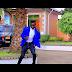 VIDEO | Mwambogoso - Usisikilize Majibu