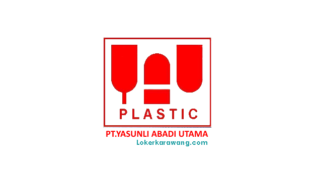 PT. Yasunli Abadi Utama Plastik
