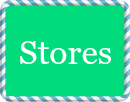 Coastal Stores | Partners and Affiliates