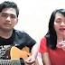 Asal Kau Bahagia   Anjas Gitarani   Lirik & Video