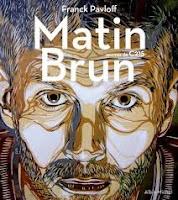 http://www.nouveautes-jeunesse.com/2015/09/matin-brun-franck-pavloff-c215-albin-michel-2014.html