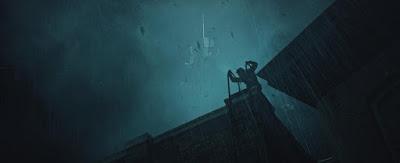The Hurricane Heist Image 3