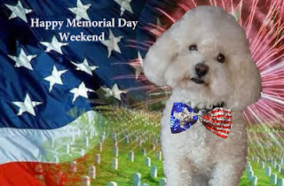 Happy-Memorial-Day-Image-greetings