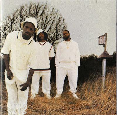Jim Crow – Crow's Nest (CD) (1999) (FLAC + 320 kbps)