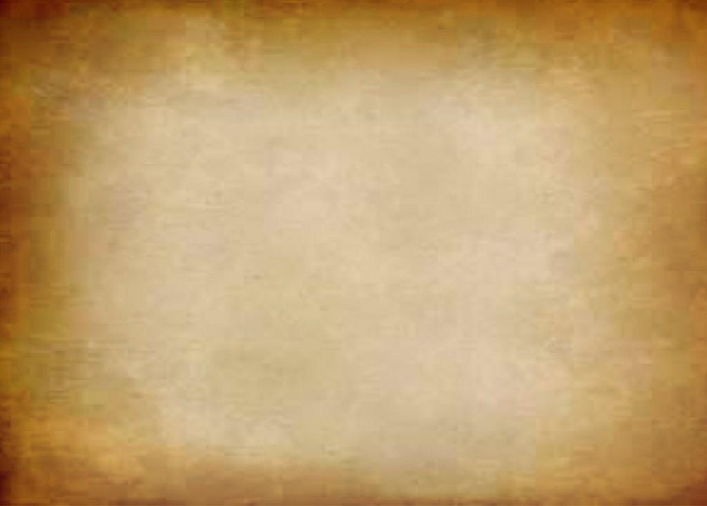 Background History ~ Background Kindle Pics