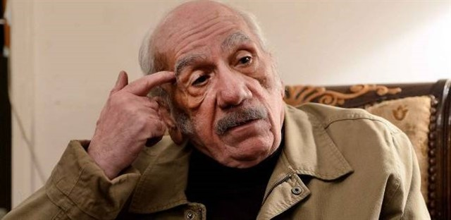 رحيل الكاتب المبدع محفوظ عبدالرحمن