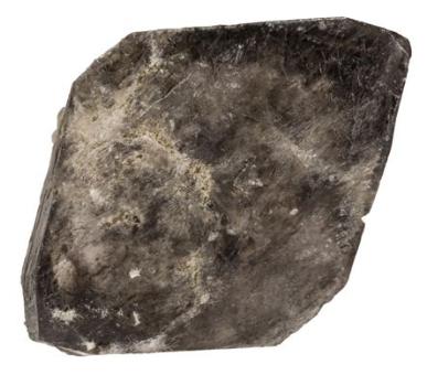 Đá quý Blodite công dụng và ý nghĩa