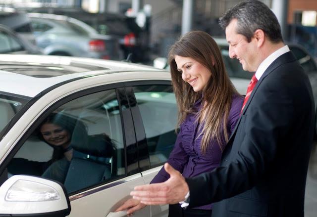 Tips Cerdas Tingkatkan Harga Mobil Bekas Sebelum Di Jual