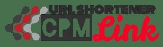 logo de cpmlink