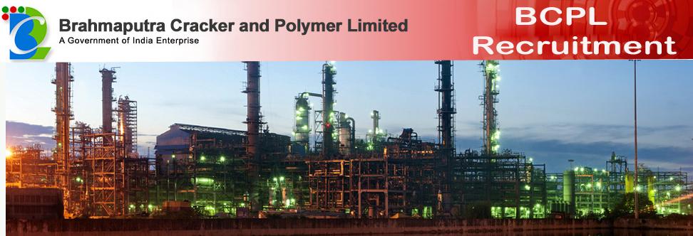 Image result for Brahmaputra Cracker and Polymer Limited\