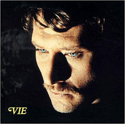 décès de johnny, hommage johnny, album vie johnny, chanson essayez johnny, tribute johnny, anthologie 1970-75 johnny, poème sur la 7ème, philippe labro