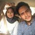 Hafidz Roshdi Perli Peminat Kutuk Isteri