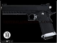 Jual Walther KP06 Hi capa