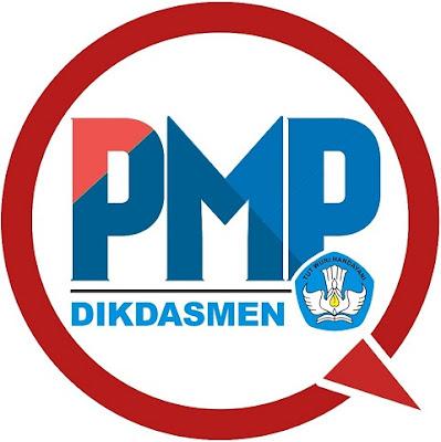 Jadwal Pengiriman Data PMP Dikdasmen Kemdikbud Berdasarkan Wilayah