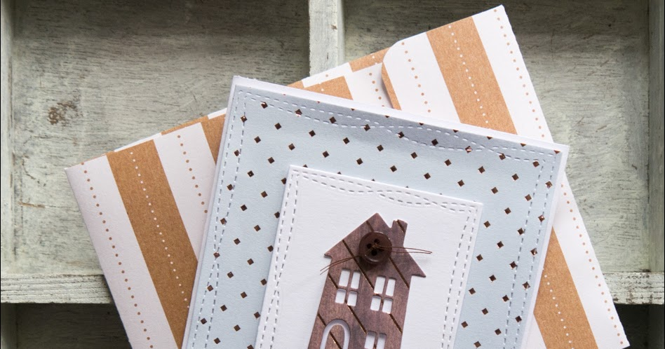 paper art co alles liebe und viel gl ck im neuen heim typecast. Black Bedroom Furniture Sets. Home Design Ideas