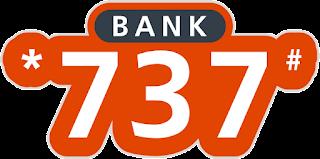 *737*-Gtb-Transfer-Code