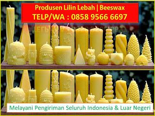Lilin Lebah Asli, Beeswax Murni, Supplier Lilin Lebah Asli, Lilin Lebah Beeswax