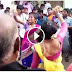 2 Tamil Girls Dancing for Tamilnadu Folk Music