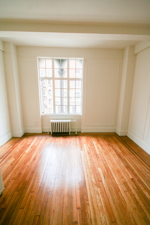 Queens Apartments For Rent By Owner Washington Heights