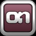 PhotoFrame 4.6.7 Pro