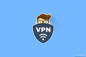 Cara Memilih VPN atau Proxy Terbaik