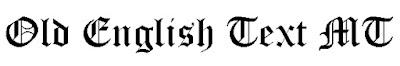 تنزيل أجمل الخطوط الإنجليزيه للفوتوشوب مجاناً,تحميل خطوط انجليزية للتصميم الاحترافي بالفوتوشوب,Old English Text MT Font Download,تحميل خطوط انجليزي للتصميم,Professional English Fonts Free Download,Professional English Fonts for Photoshop Free Download,خطوط انجليزية للتصميم,تحميل أجمل الخطوط الإنجليزيه للفوتوشوب مجاناً, Download Best English Fonts for Photoshop, مكتبة ملحقات الفوتوشوب,