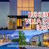 Luxurious House Design Idea Episode 3: La Jolla Modern Home Listed for $11,800,000