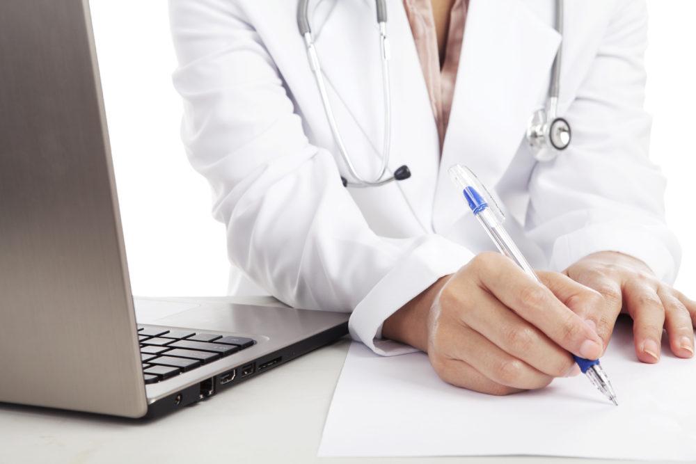 Order Prescriptions Online