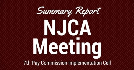 summary-report-NJCA-meeting-7thCPC