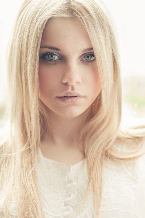 Andrey Aleshin 500px fotografia mulheres modelos fashion beleza charme