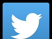 Twitter 5.84.0 For Android