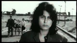 Anna Magnani - Mamma Roma
