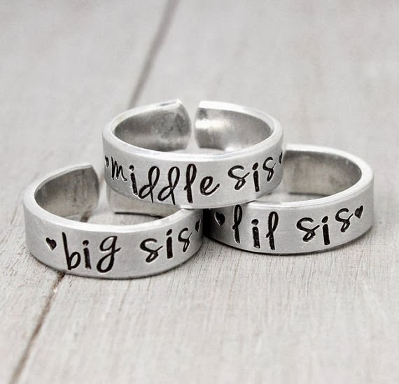 https://www.etsy.com/listing/180233705/sisters-rings-sisters-jewelry-big-sister?ref=favs_view_1
