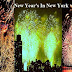 After Hours New Years Events in New York ~ Make My Holiday Trips