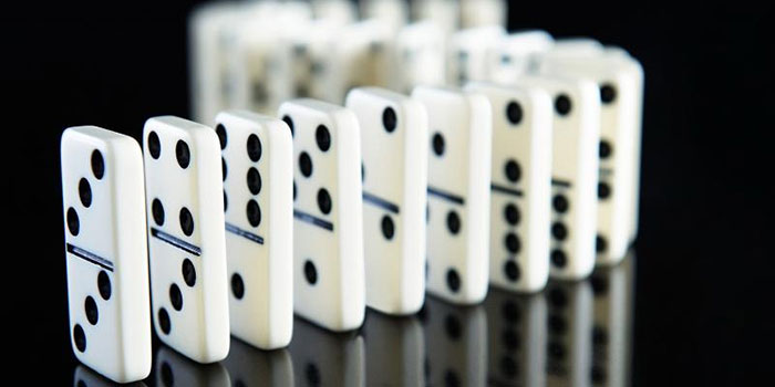 Judi%2BOnline%2BCeme99%2B%25282%2529 Taruhan Taruhan Poker game Lewat Servis Internet