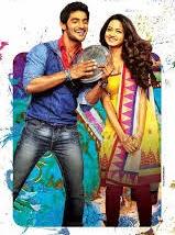 Movie HD Download, Pyar Mein Padipoyane 2014 HD Movie Download, Pyar