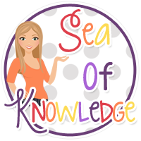 https://www.seaofknowledge.org/