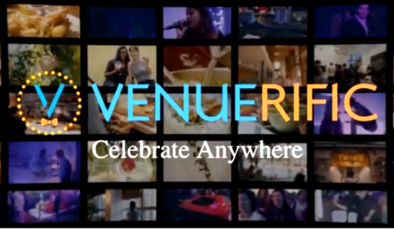 venuerific singapore event venues for hire