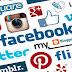 Sosyal Medyaya Neden İlgi Sürekli Artıyor ?