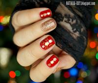 http://natalia-lily.blogspot.com/2014/12/gwiazdki-zoto-czerwien-moj.html