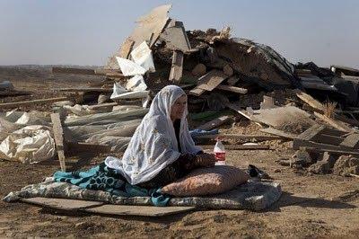 Israel Tolak Rencana Kunjungan Utusan PBB ke Tepi Barat