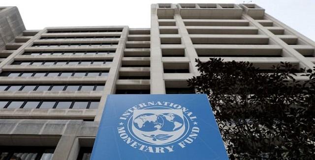 Κυνική ομολογία ΔΝΤ: Θυσιάσαμε την Ελλάδα για να σωθούν η ευρωπαϊκές τράπεζες