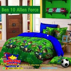 http://sarisprei.com/sprei-custom-katun-lokal-anak-doraemon-to-play-kartun-karakter-pattern-biru/