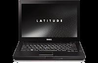 http://www.imprimantepilotes.com/2017/08/wifi-dell-latitude-e6410-telecharger.html