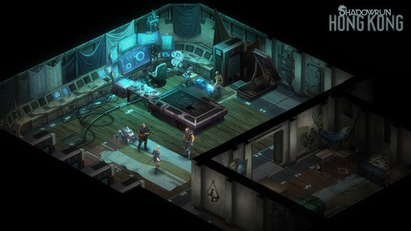 Shadowrun-Hong-Kong-pc-game-download-free-full-version