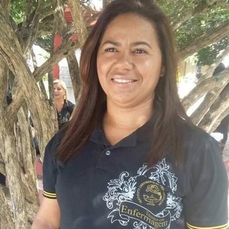 Prestes a completar um mês, polícia ainda não sabe paradeiro da Irmã Sara