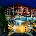 Μπάνσκο ΑΠΟ 49€: Μεταφορά με Πούλμαν από Αθήνα-Θεσ/νίκη-Λάρισα & 3 Διανυκτερεύσεις 4* με Ημιδιατροφή, από το L.A. Travel